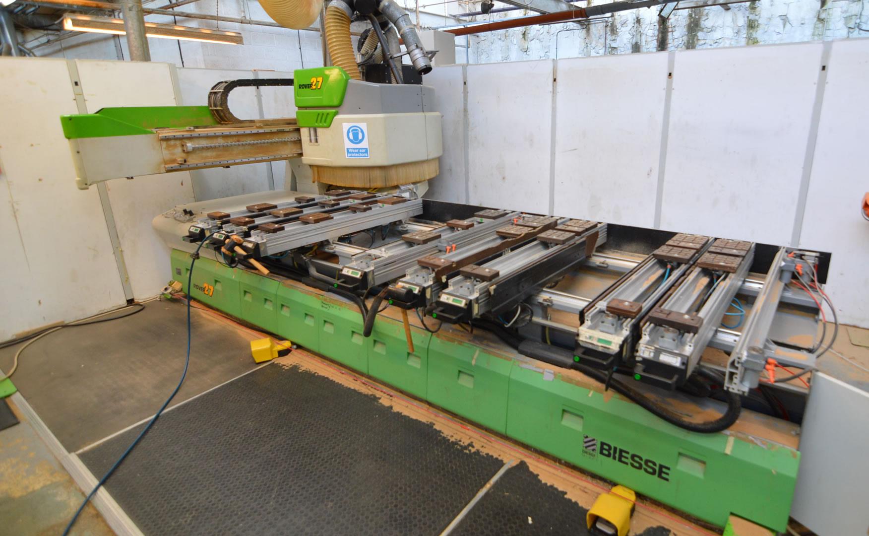 Macchine Per Lavorare Il Legno Usate D Occasione : Osa macchine per legno u2013 vendita e affilatura utensili u2013 osa srl è